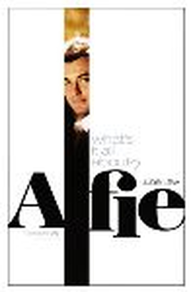 """Alfie"" May Serve As a Well-Needed Wake-Up Call"