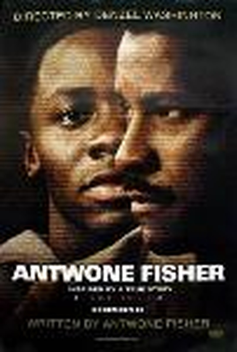 <i>Antwone Fisher</i> Movie Review