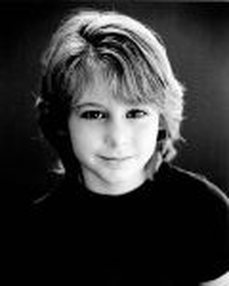"""Child Actor Dominic Scott Kay Shines in """"Charlotte's Web"""""""