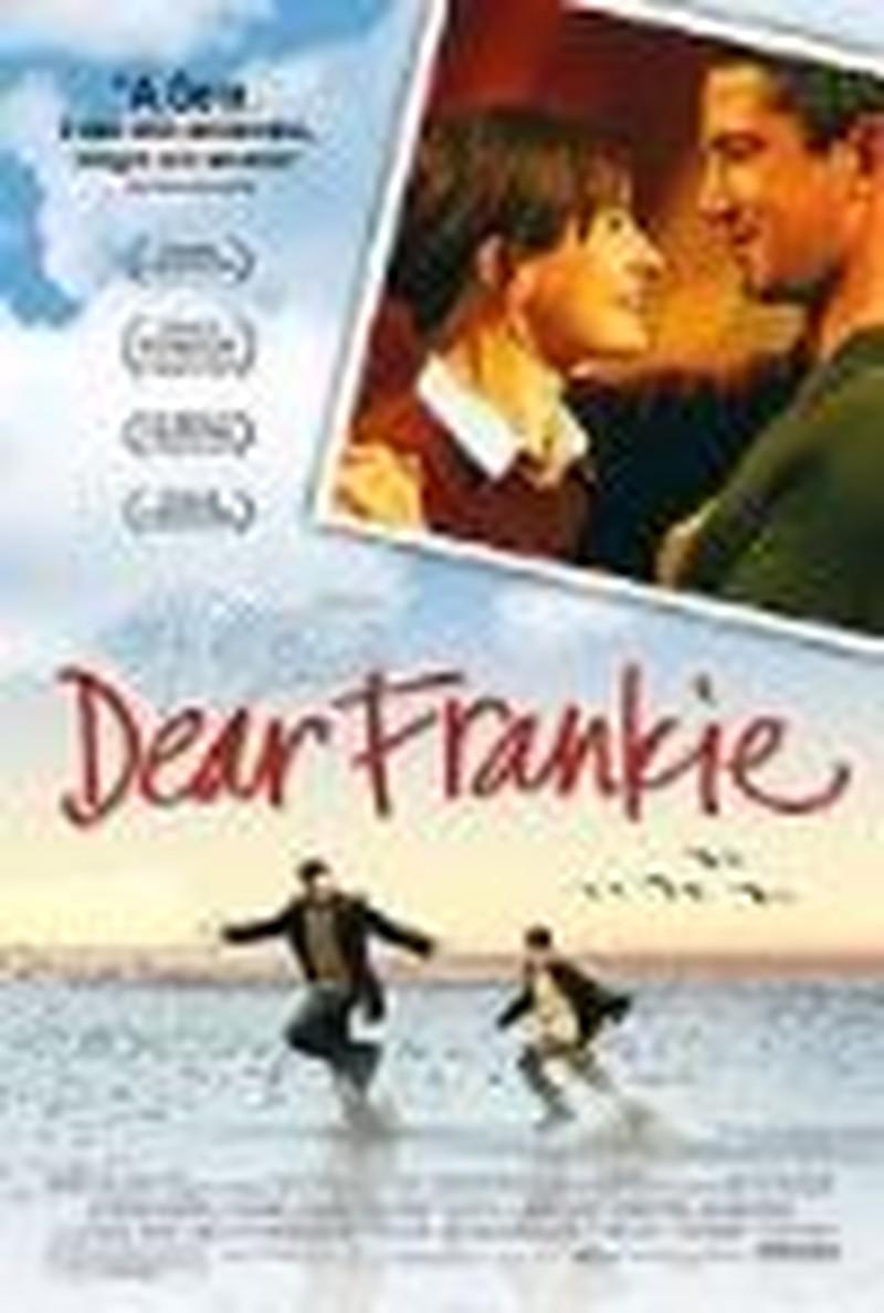 """Wonderful """"Dear Frankie"""" Conveys Truth About Human Heart"""