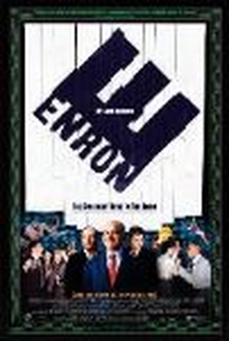 """""""Enron:  The Smartest Guys in the Room"""" -  Fact or Fiction?"""