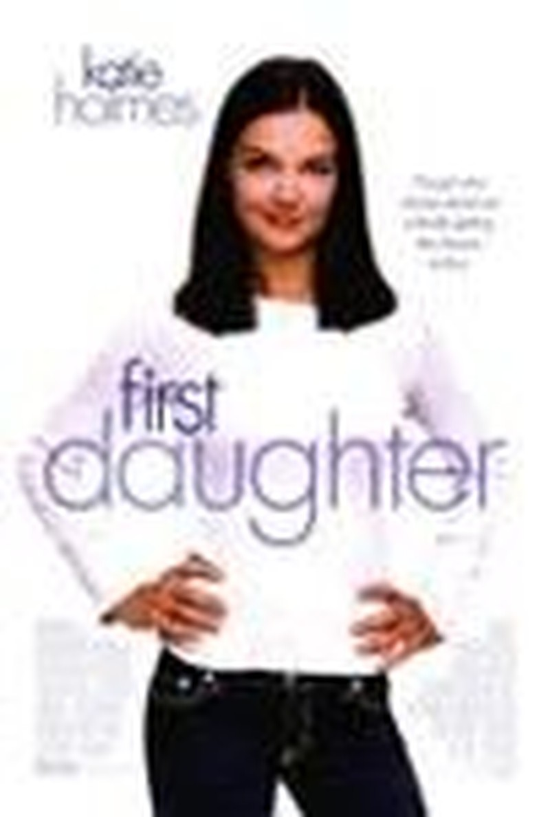 """""""First Daughter"""" Not as Predictable as You Might Think"""