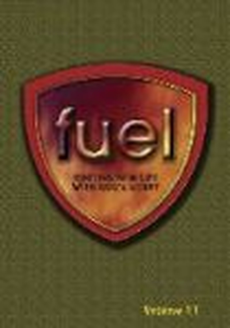 """""""Fuel"""" Videos Fire Up Students with Life-Changing Lessons"""