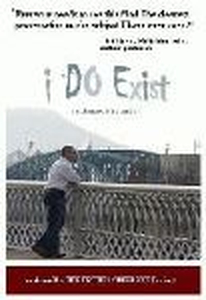 """""""I Do Exist"""" DVD Asserts Change IS Possible for Homosexuals"""
