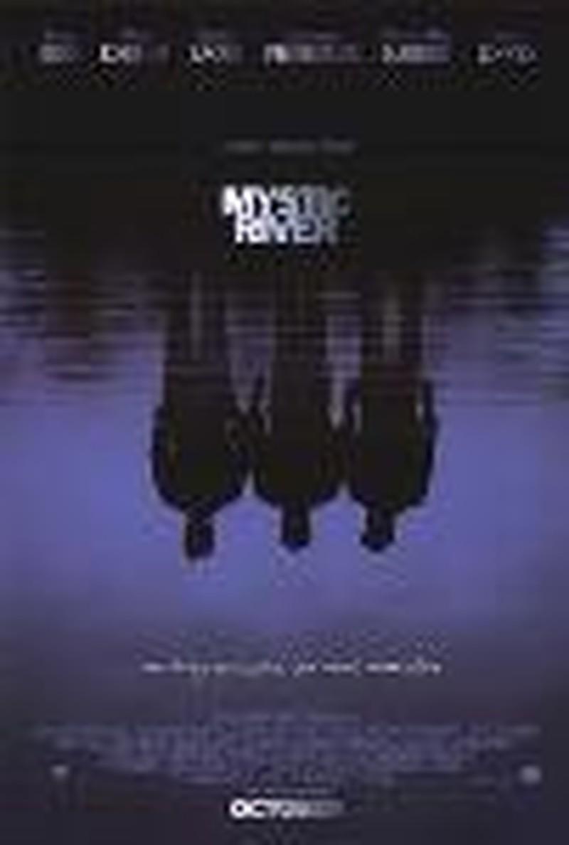 <i>Mystic River</i> Movie Review