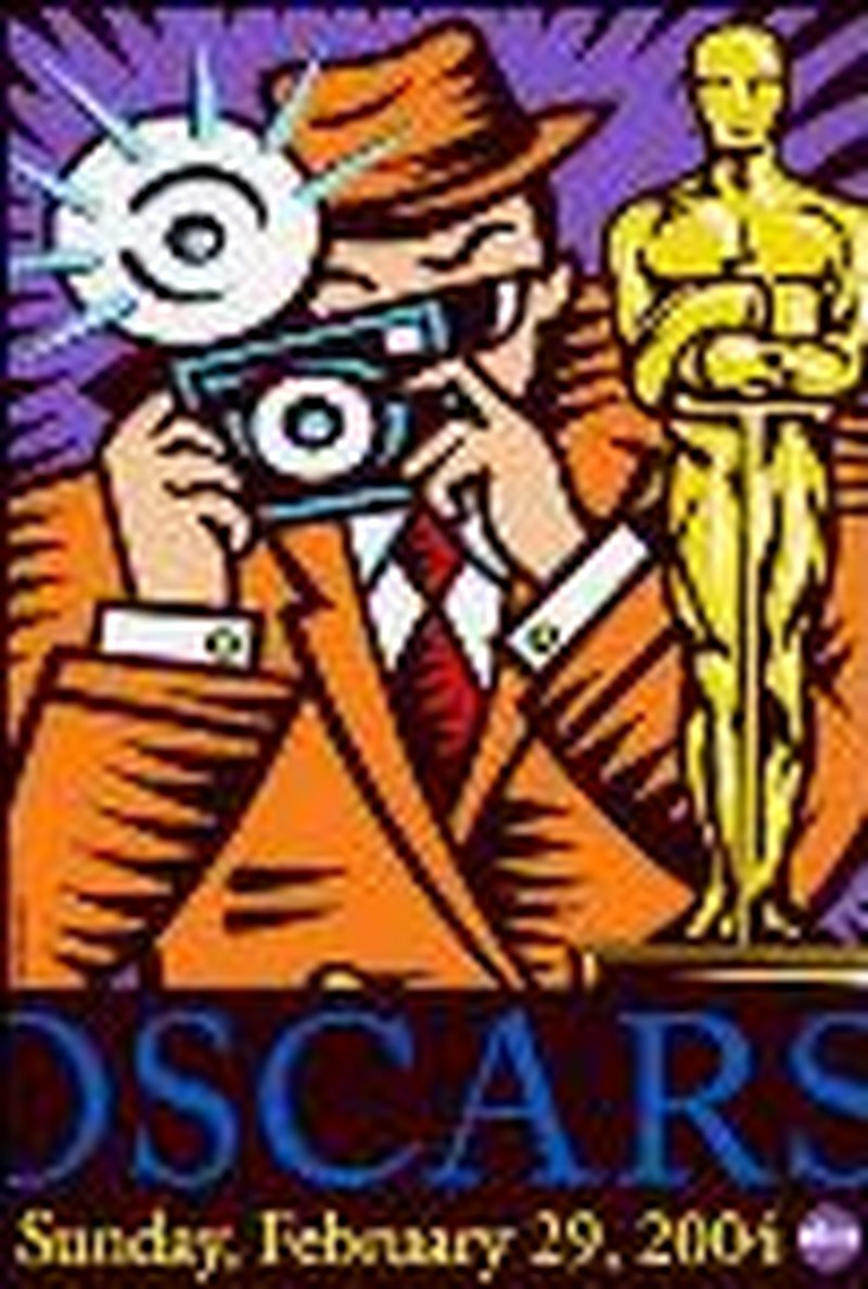 76th Annual Academy Awards Nominees