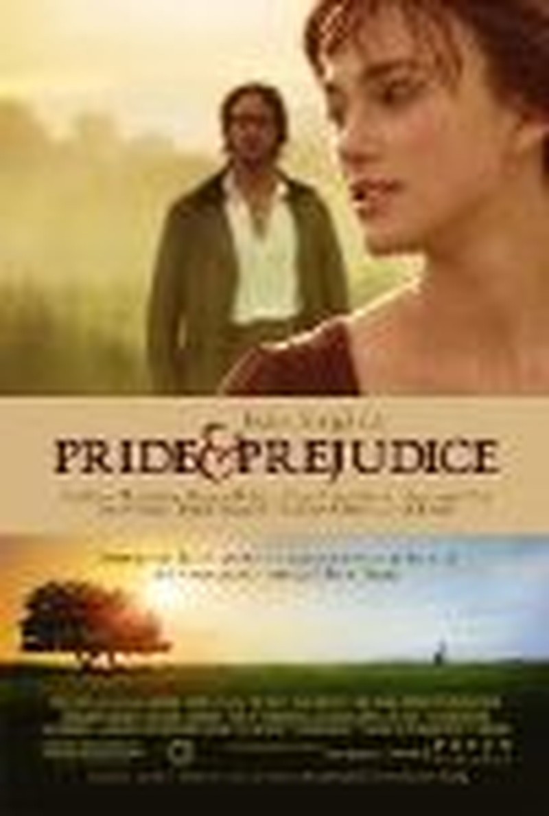 "Spirited ""Pride and Prejudice"" Should Satisfy Austen Fans"