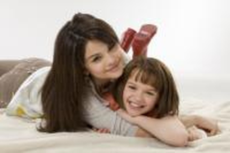 <i>Ramona and Beezus</i>:  A Good Story Can Go a Long Way