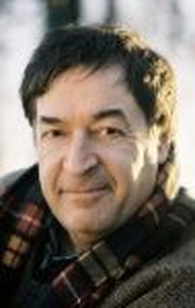 Director Ron Maxwell Denounces Moore Film