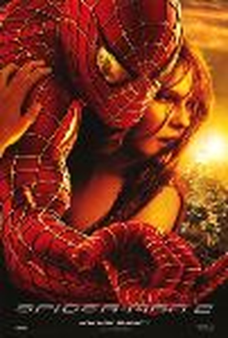 """Family-Friendly """"Spider-Man 2"""" Delights and Intrigues"""