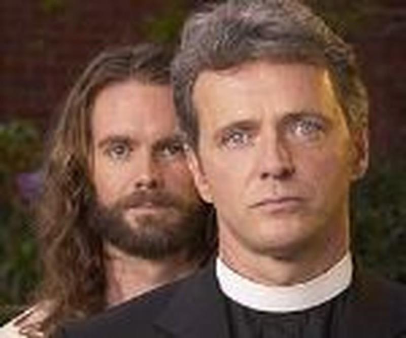 "NBC Affiliates Close Book on Tonight's ""Daniel"" Premiere"