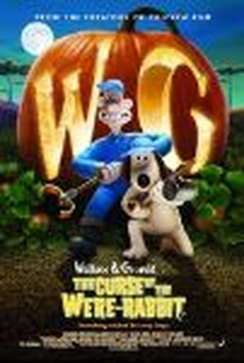 Details Make the Movie in New Wallace & Gromit Flick
