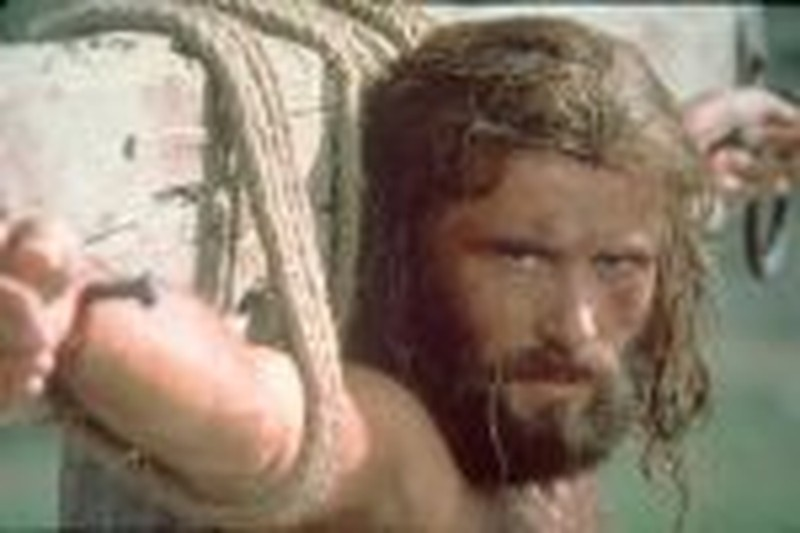 Jesus Video Enters 20 Millionth U.S. Home This Easter