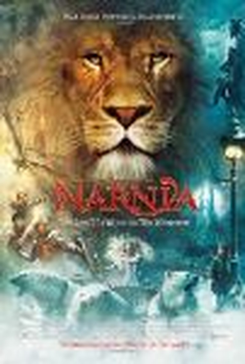 "C.S. Lewis Scholar Hopes ""Narnia"" Helps Postmoderns Find God"