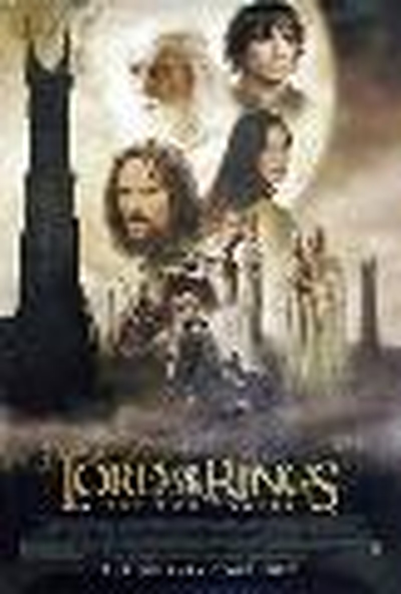 The Educational Value of the Lord of the Rings