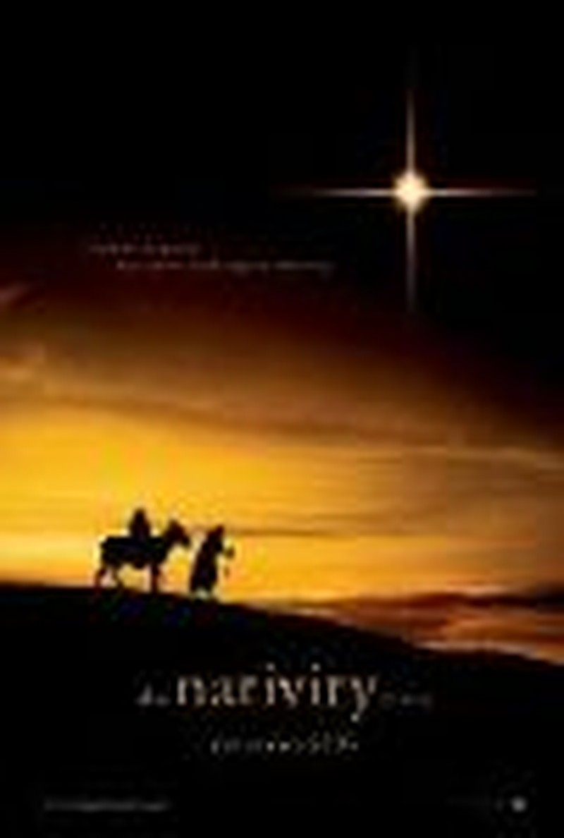 """""""Nativity Story"""" Brings Real Meaning of Christmas to Life"""