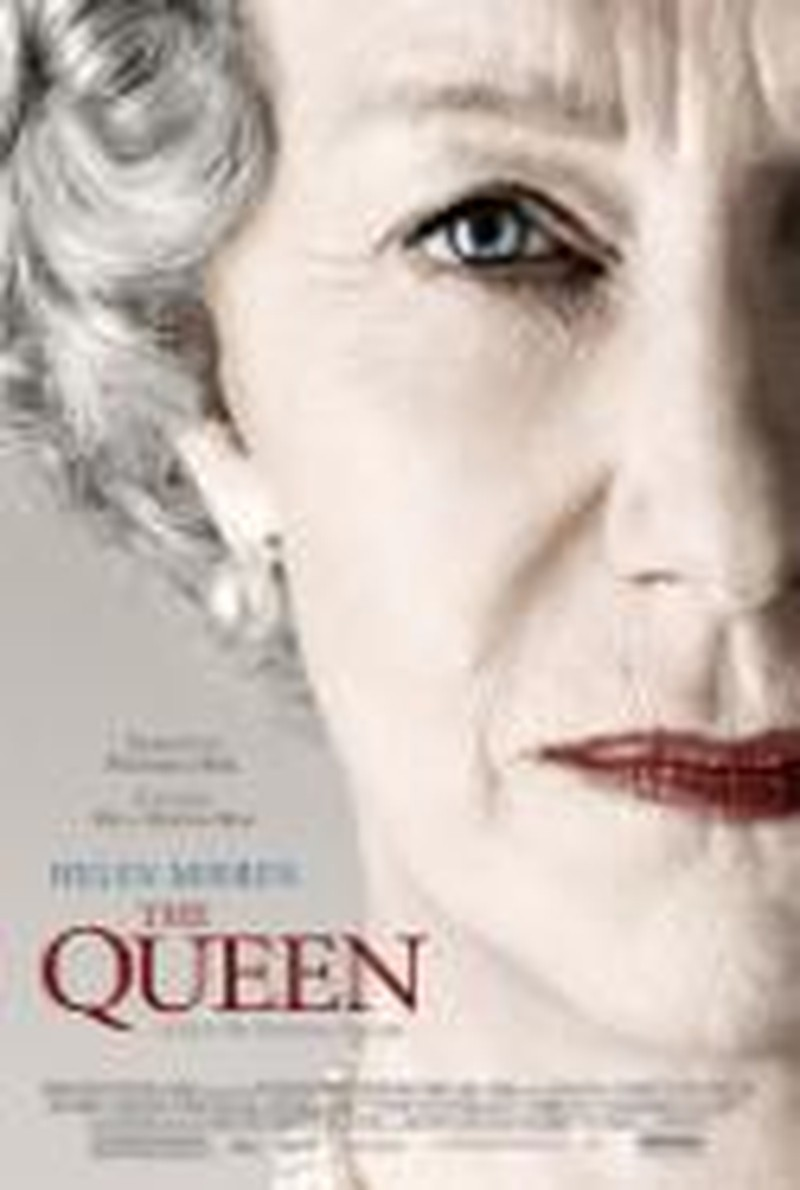 Royal Roles the Subject in Engaging <i>Queen</i>
