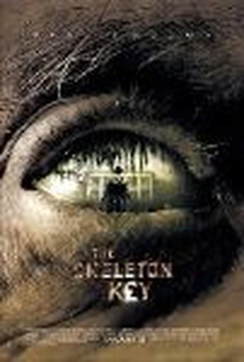 "Unlocking Belief With ""The Skeleton Key"""