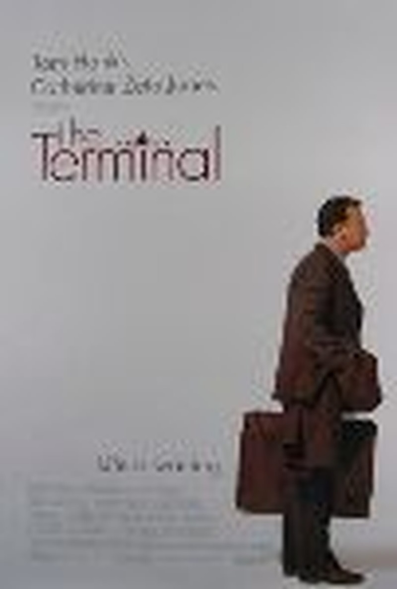 <i>Terminal</i> a Breath of Fresh Air in Cinematic Summer Heat