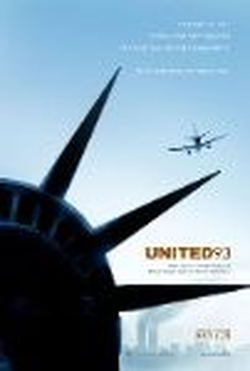 """""""United 93"""" a Highly Fitting Memorial"""