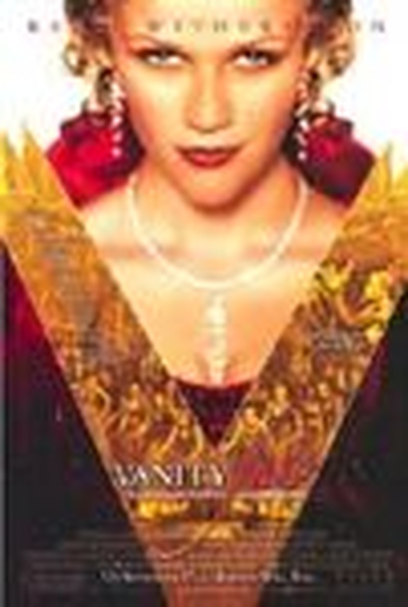 """Vanity Fair"" Offers Good Glimpse into 19th Century Society"