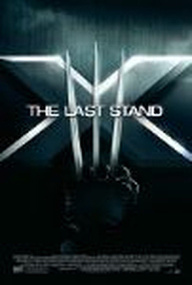 """""""Last"""" X-Men Stands Strong"""