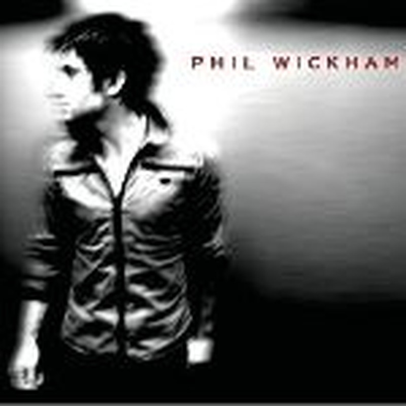 Meet & Greet: Phil Wickham
