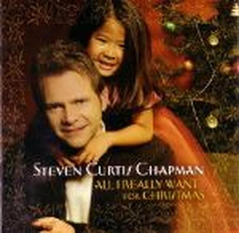 Merry Christmas Music:  Making Spirits Bright