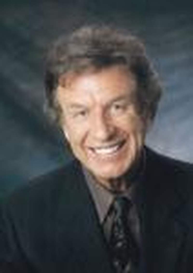 Bill Gaither Still Carves Out New Audiences for Gospel Music