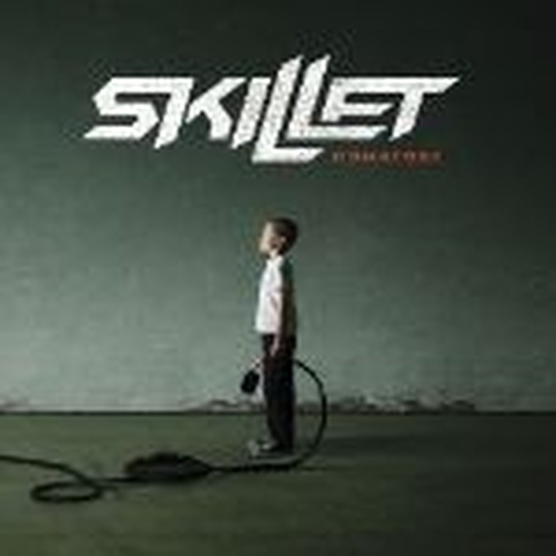 """Skillet Hopes to Wake Up Listeners With """"Comatose"""""""