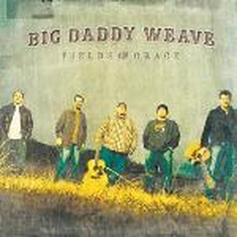 Big Daddy Weave: Success Found in Obedience, Not Records