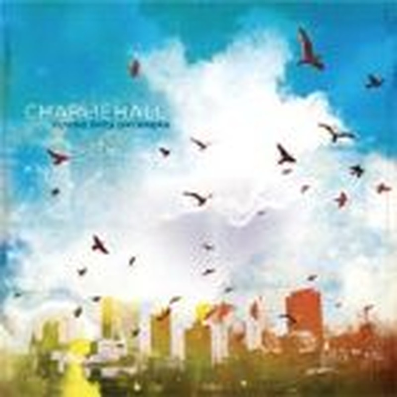 """""""Daybreak"""" Sets Bar for New Year's Worship Albums"""