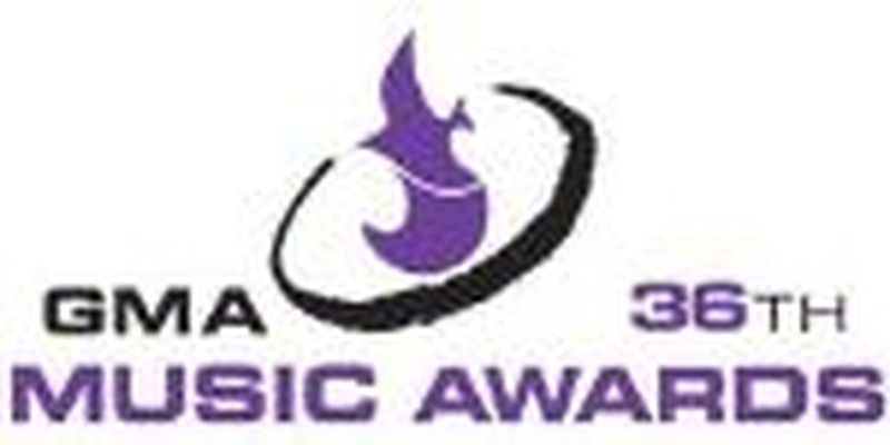 TODAY'S NEWS:  36th Annual GMA Awards Winners
