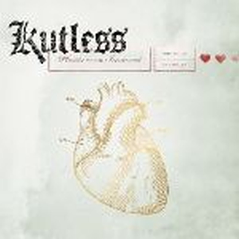 """With """"Innocent,"""" Kutless Returns to Modern Rock"""