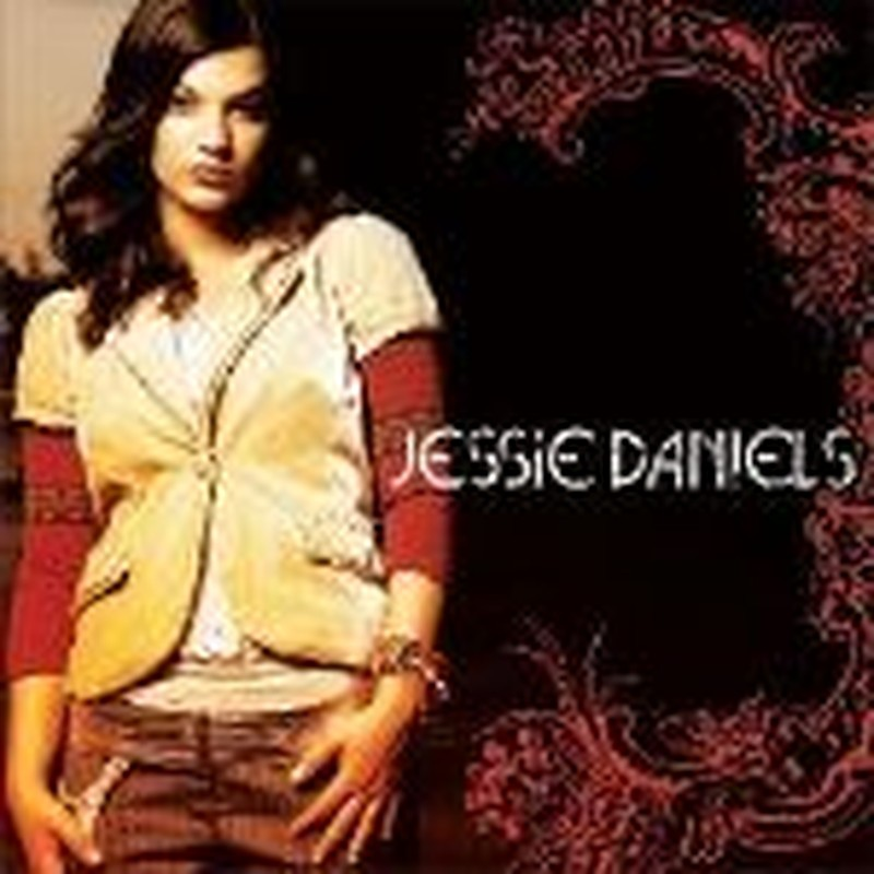 Pop, Rock Thrown in the Mix on Jessie Daniels Debut