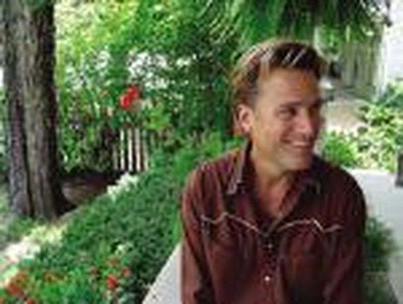 Michael W. Smith Recalls 20 Memorable Moments from 20 Years