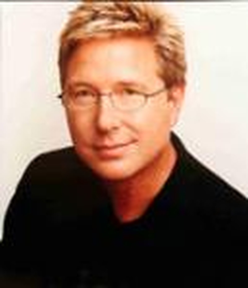 10 Questions With Don Moen