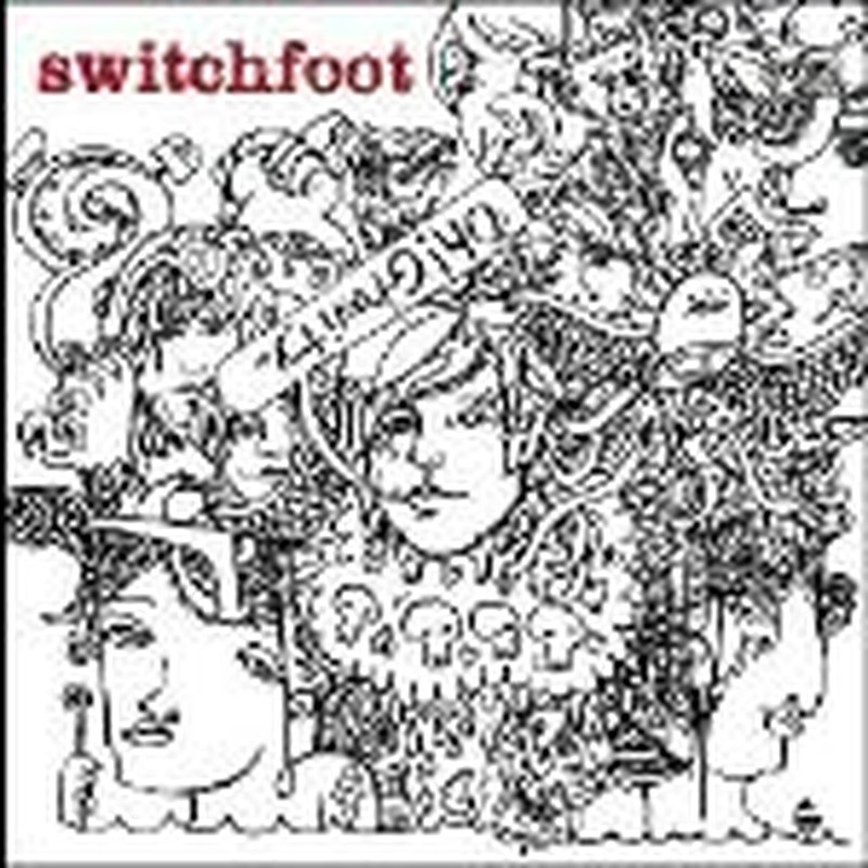 """Switchfoot's """"Gravity"""" May Be Their Best"""