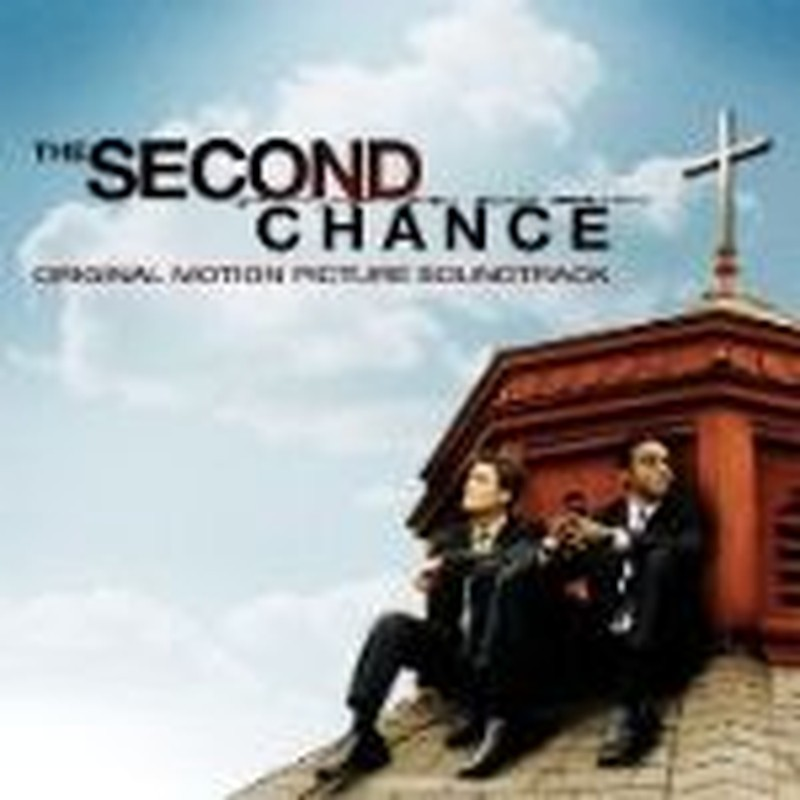 """""""Second Chance"""" Soundtrack Reinforces Film Experience"""