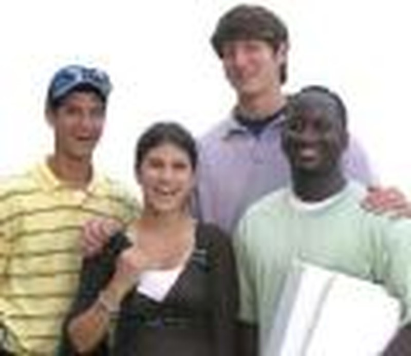 Homeschooling Comes of Age in College Admission - Part 2