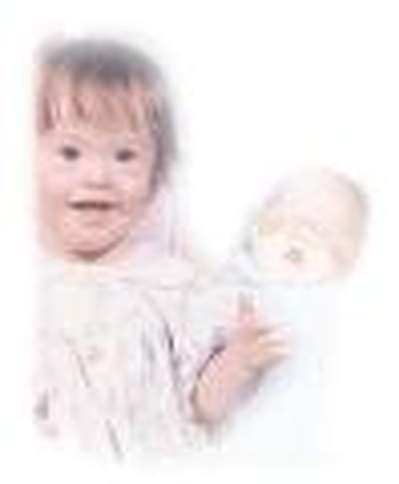 CHASK:  Saving Pre-born Special Needs Children