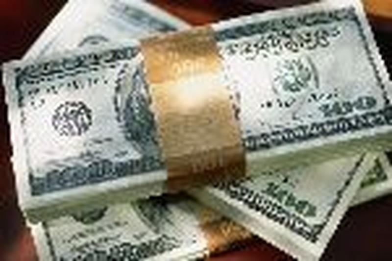 Investing 101 -- A Primer