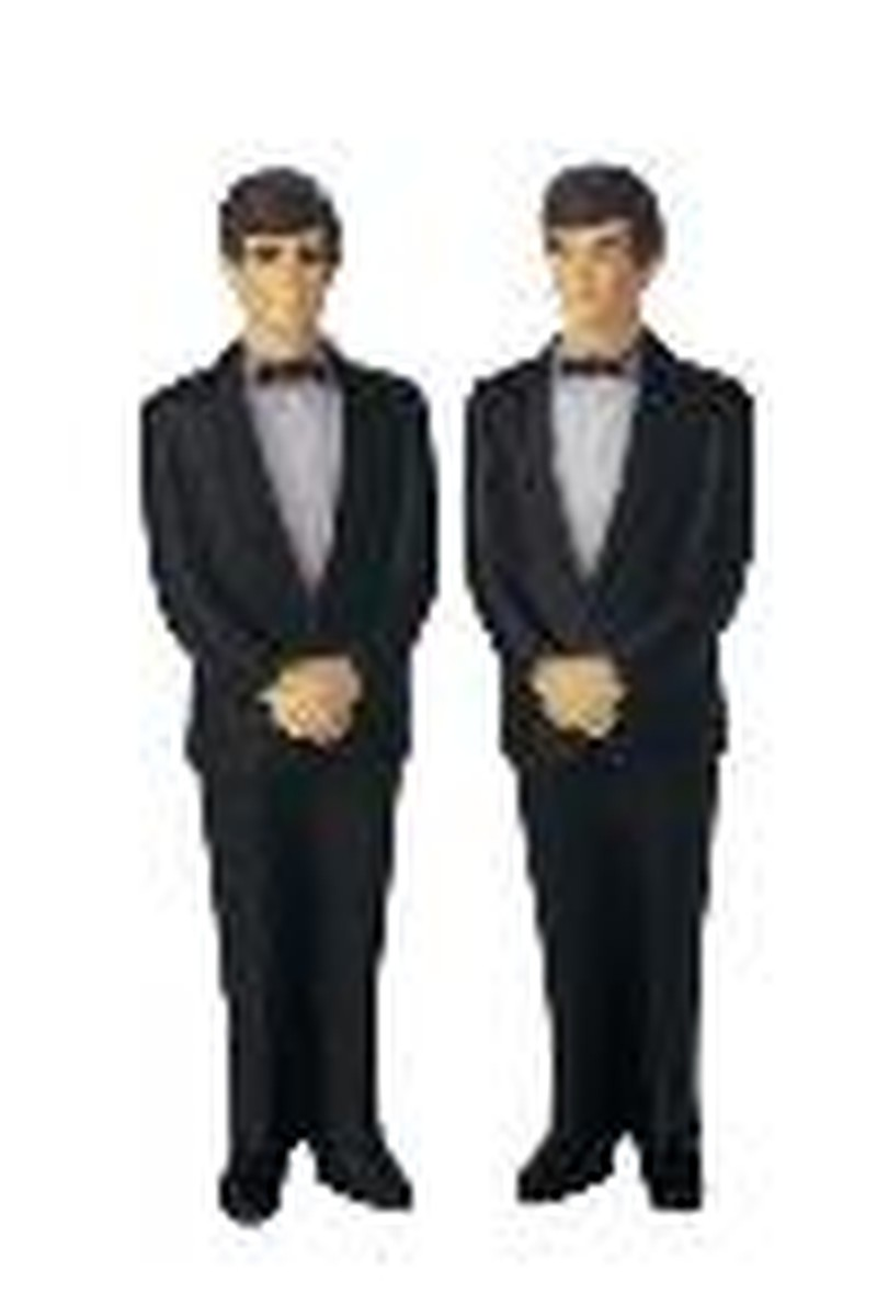 Same-Sex Marriage -- Challenges and Responses