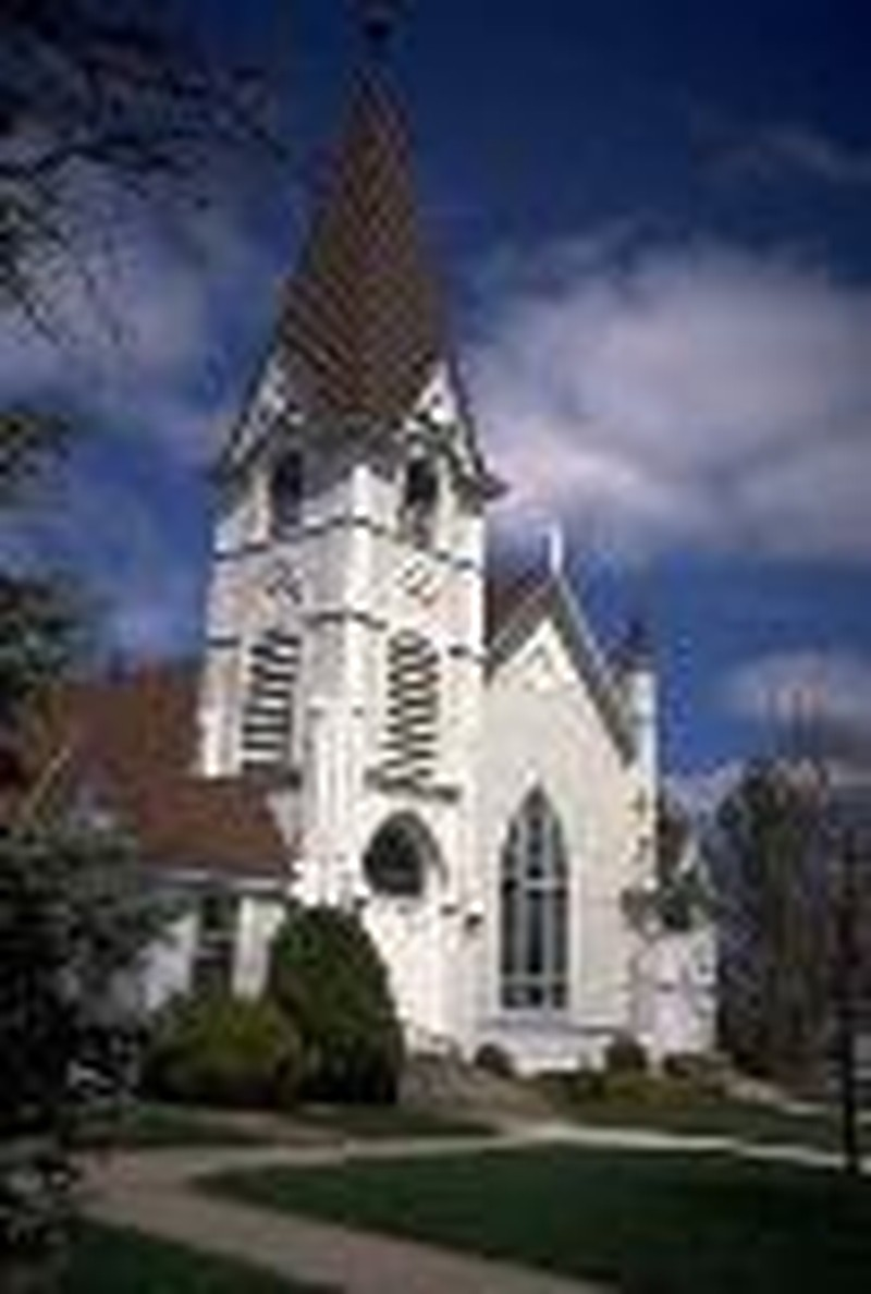 Protestant Majority in America Disappearing, Study Indicates