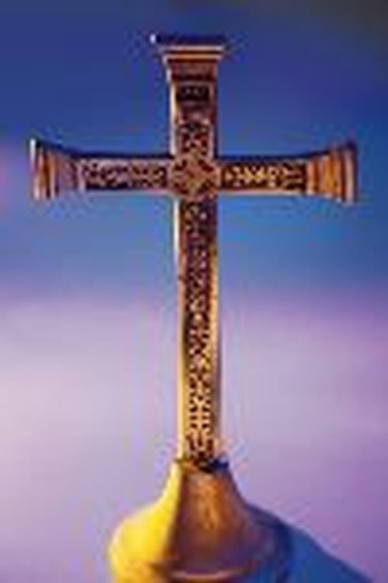 Sacrifice: The Key to True Marital Unity