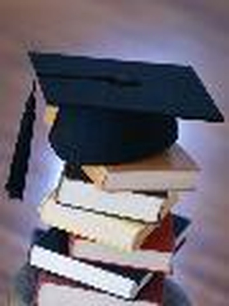 Breakthrough on College Admission and Financial Aid