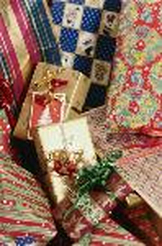 Make Your Congregation Aware of Alternative Christmas Lists