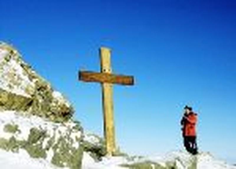 Christmas 2006: Peace and Unity through Jesus Christ