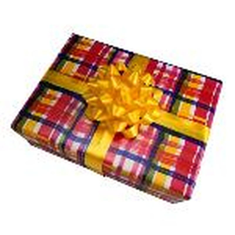 Singleness - What Kind of Gift Is This?