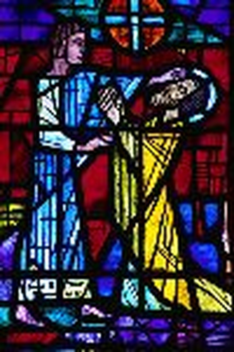 First Person: Understanding the Emerging Church